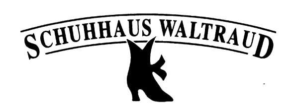 Schuhhaus Waltraud – Seeboden